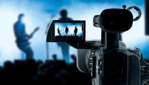 4k Music Video / Photo Shoot