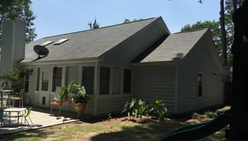 Palmettos Finest Painting and restoration