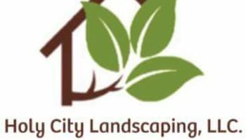 Holy City Landscaping, LLC