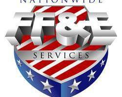 FF&E SERVICES, LLC