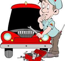 Need a Great Mechanic? 30yrs Experience!