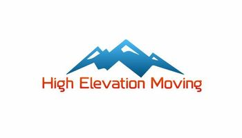 High Elevation Moving