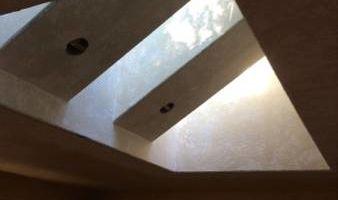 Advanced Drywall repair