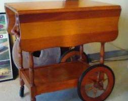 Sweet Home Furniture Repair