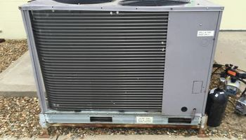 AC and Furnace service and Repair