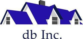 Design Build Inc