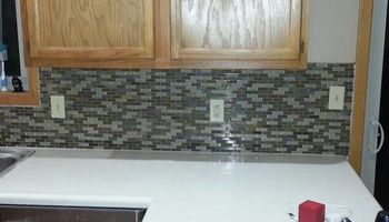 DO YOU NEED NEW TILES INSTALLED?