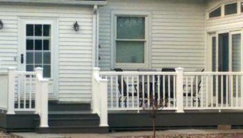 Hansen Household Services