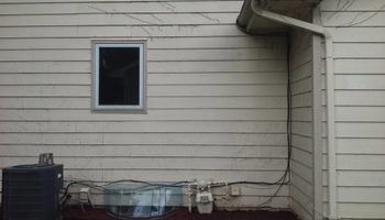 Household repair