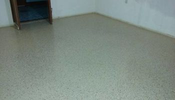 Val's Decorative concrete