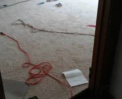 Flooring Installation by  Specialist