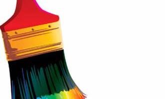 S&S FREE Painting Bid