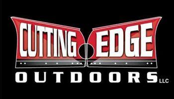 Cutting Edge Outdoors, LLC