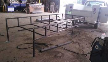 Welder Cheap/ home welder