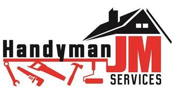 JM HANDYMAN SERVICE