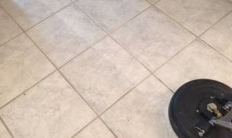 GUARDIAN CAREPT AND TILE Cleaning