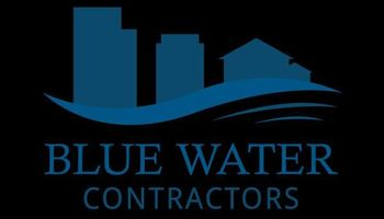 RENOVATIONS/REMODELING - Blue Water Contractors