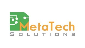 MetaTech Solutions. Remote Tech Support & PC Repair