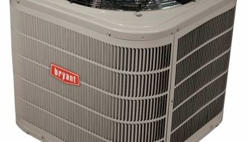 HUMIDITY SOLUTIONS. Complete Professional AC Install