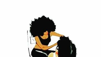 $75 sew ins and $65 bobs quick weaves
