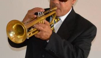 Professor of Trumpet