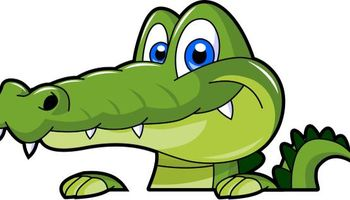 Gator Done Property Services