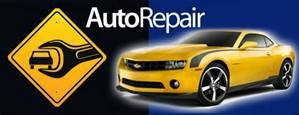 ASE CERTIFIED RELIABLE MECHANIC!