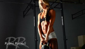 Robert Randall Productions (Fitness, Lifestyle, Active Fashion & Beauty)