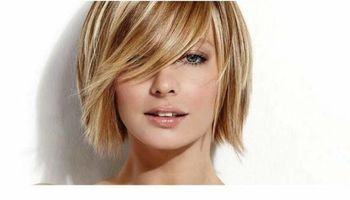 Highlights or Ombre Hair Color by Owner $95 or Brazilian Blowout $150