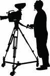 VIDEO DEPOSITIONS $70 per HOUR