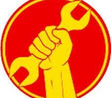 Mechanic Gerardo for hire cheap prices
