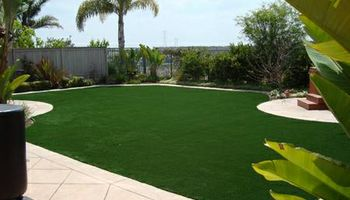 Artificial Grass & Synthetic, Turf Installations. Great Prices!!!