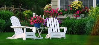 Lawn and Garden Service