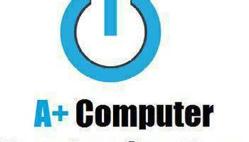 GeekToyz. DALLAS COMPUTER REPAIR. A+ CERTIFIED