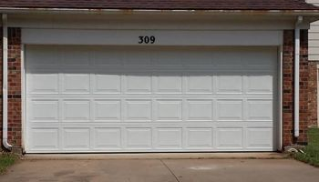 THE MOST PERFECT GARAGE DOOR SERVICES