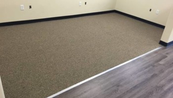 Zothex Flooring Professional and Affordable Flooring Installation.