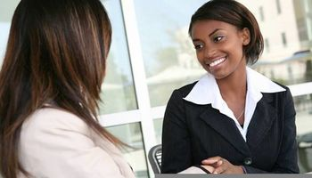 Professional Resume and Cover Letter. Special Only $79