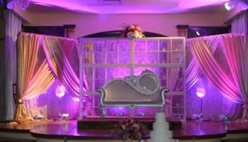 DJ / DECORATION / PHOTO / VIDEO / LIMO /