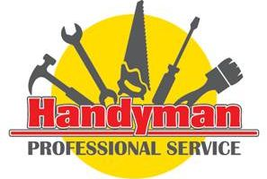EXPERIENCED HANDYMAN / FREE QUOTES!