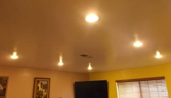 A1A HANDYMAN SERVICES OVER 35 YEARS EXPERIENCE