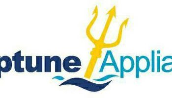 Neptune Appliance. Washer and Dryer Appliance Repair Services