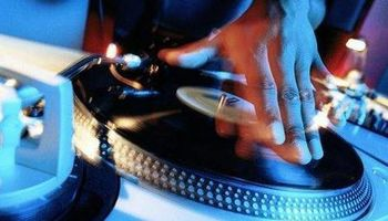 DJ FOR ALL EVENTS $199