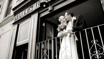 UNIQUE AND AFFORDABLE WEDDING VIDEOGRAPHY