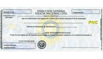 DIVORCE DECREE CERTIFIED NOTARIZED TRANSLATIONS