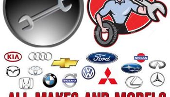 Mobile Automotive Mechanic Services