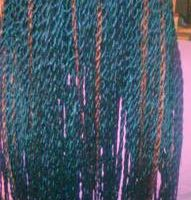 100.00 BRAIDS ANY SIZE OR LENGTH