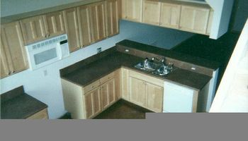 Home or Office Remodeling and Repair