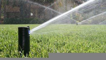 Sprinkler System, New installation and Sprinkler Repair