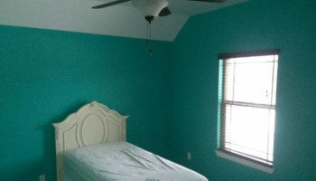 PAINTING AT AN AFFORDABLE PRICE! CALL FOR A FREE ESTIMATE!