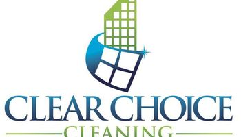 A+*CLEANING TEAM-Windows-PowerWashing-Deep maid cleanings